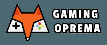Gaming Oprema